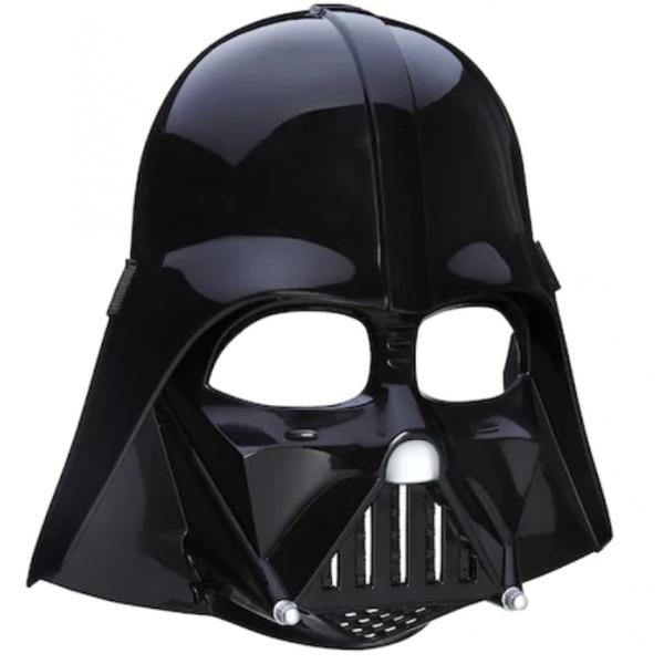 copy of Star Wars Phasma...