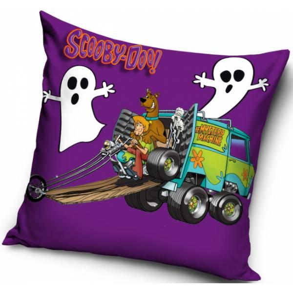 copy of Scooby doo - Kid...