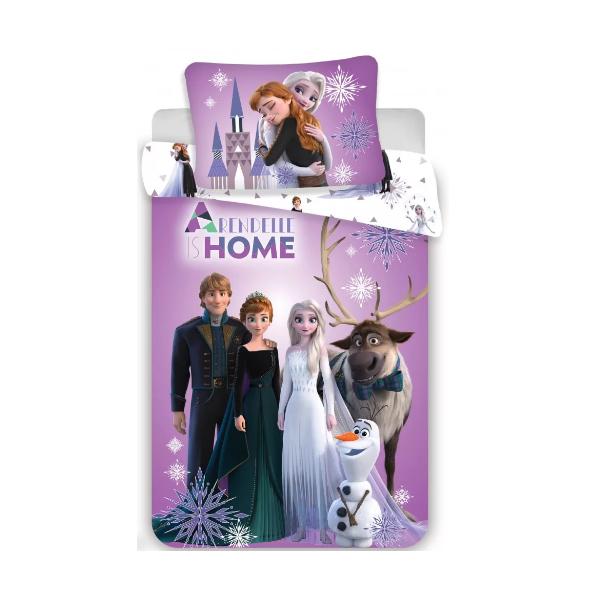 copy of Frozen Icy...