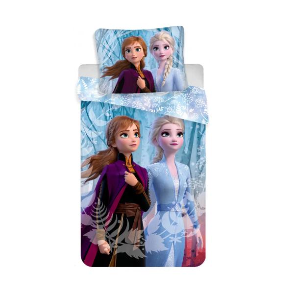 copy of Disney Frozen Pink...