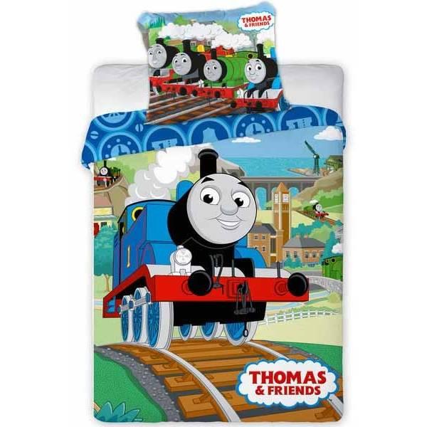 copy of Thomas - Junior...