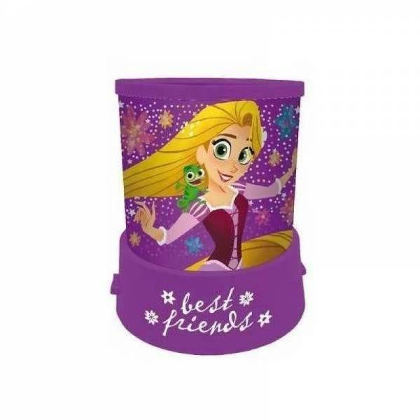 Disney Hercegnő Aranyhaj...