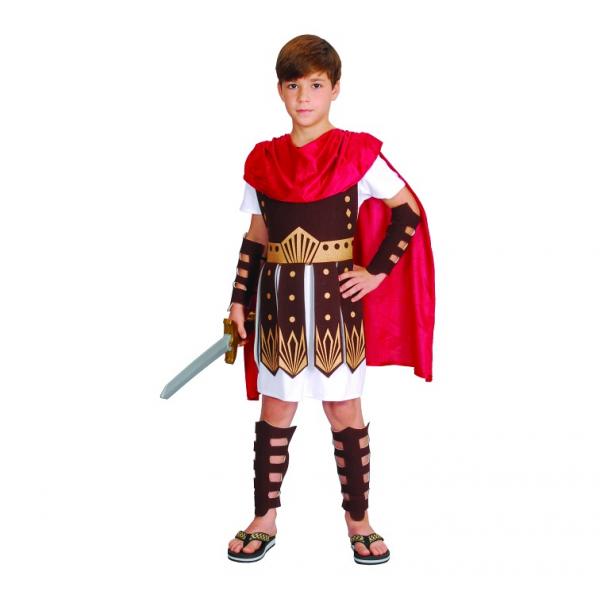 Gladiátor Farsangi Jelmez
