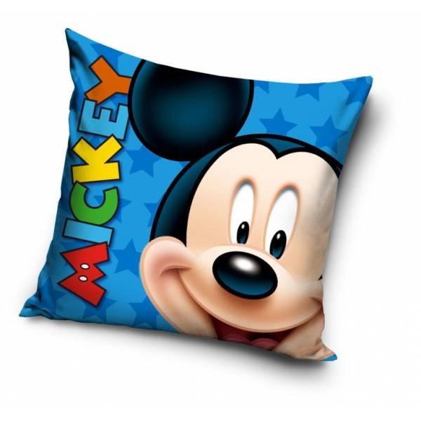 Mickey Mouse Párna vagy...