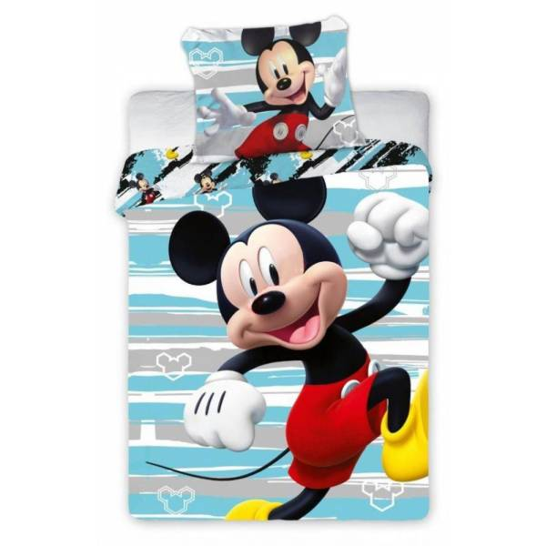 copy of Mickey Mouse Junior...