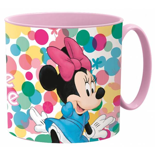 Minnie Mouse Bögre