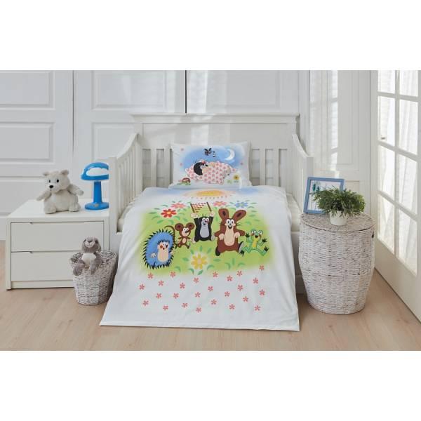 copy of Little Mole- Junior...