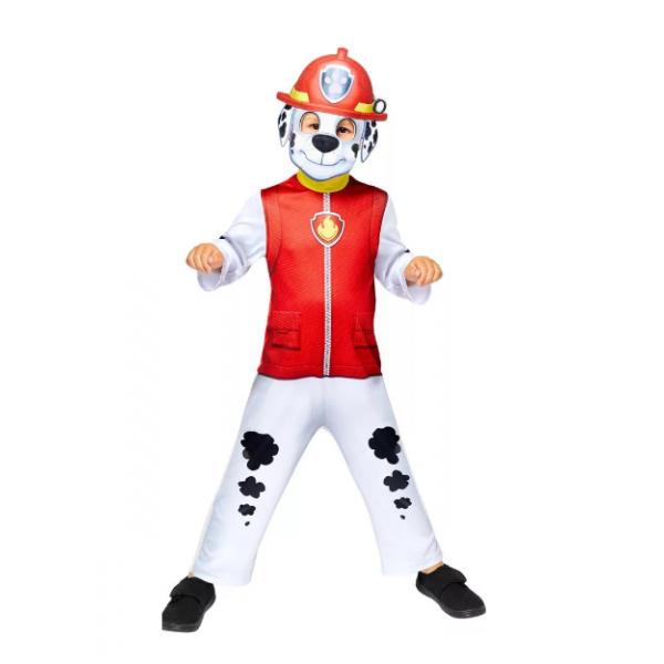 copy of Paw Patrol Marshall...