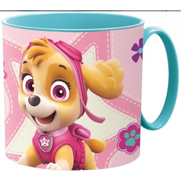 copy of Thomas Cup