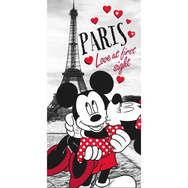copy of Minnie Mouse-Love...