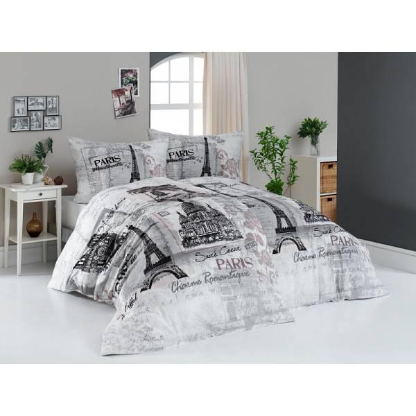 copy of Paris Cotton Bedding