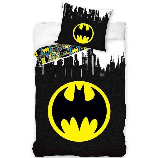 copy of Batman Emblem...