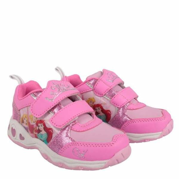 copy of Peppa Pig Sport Shoes