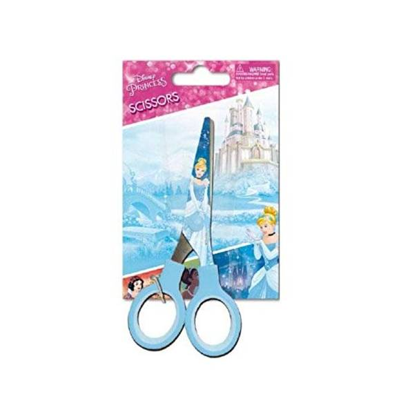 copy of Disney Frozen 2...