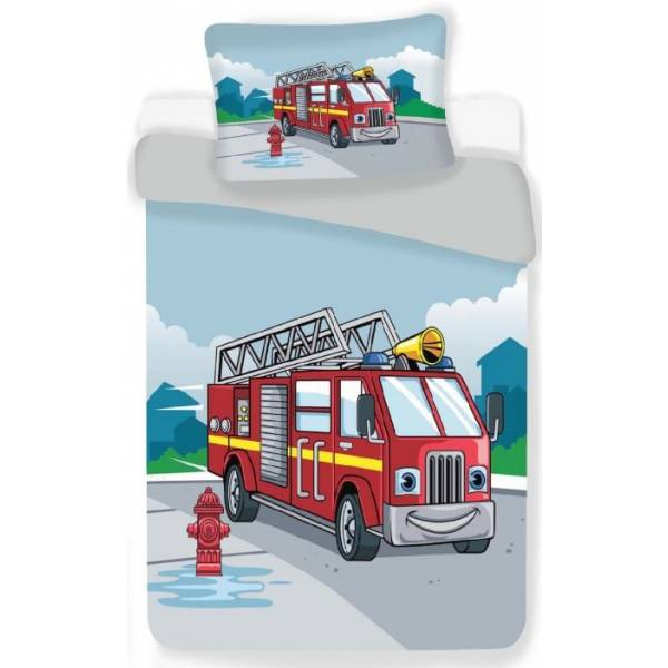 copy of Firefighter...
