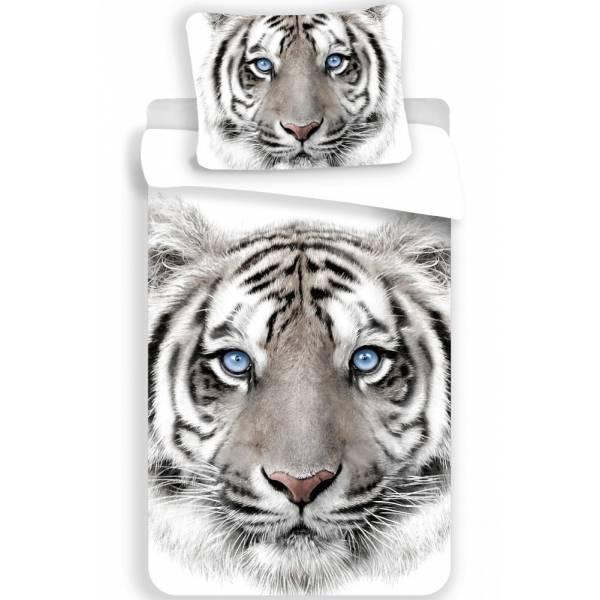 Szürke Tigris Ágynemű