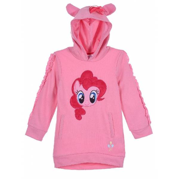 My Little Pony Hosszított...