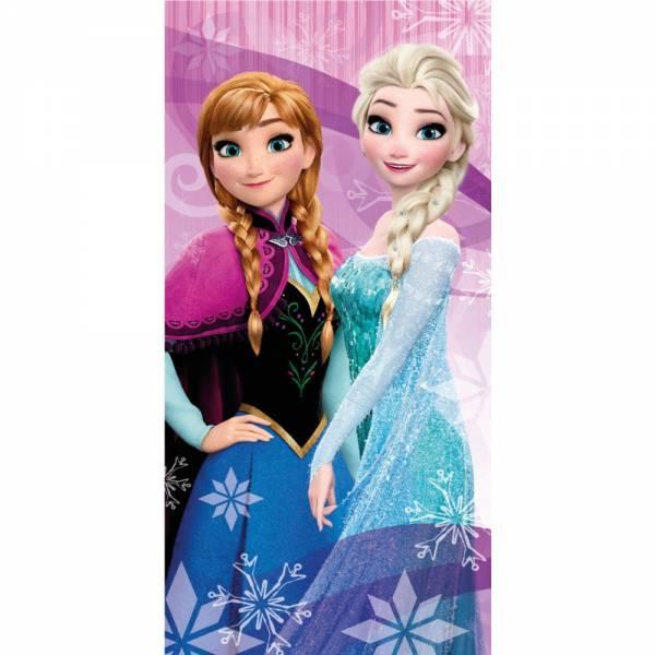 copy of Disney Frozen Towel