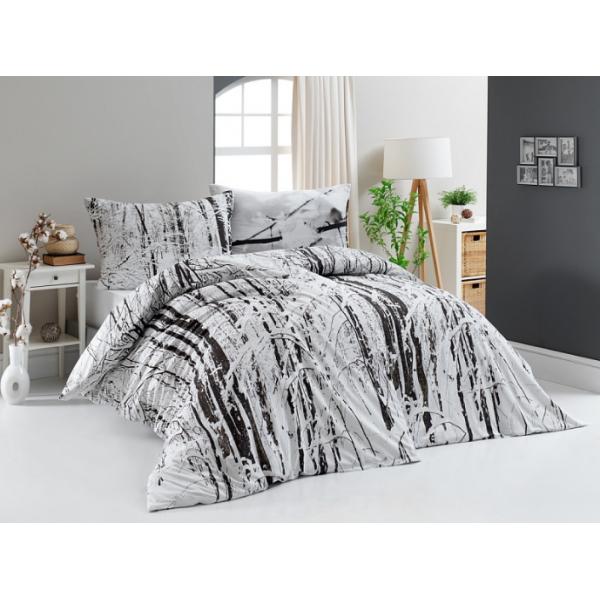 copy of Deer Forest Bedding