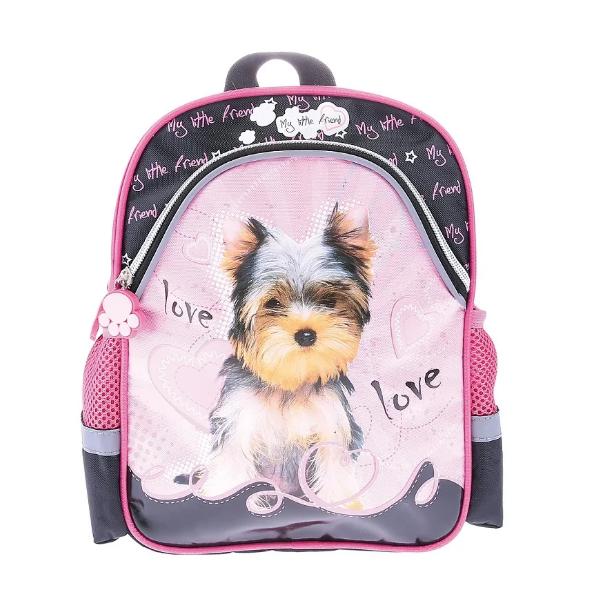copy of Dog Pink...
