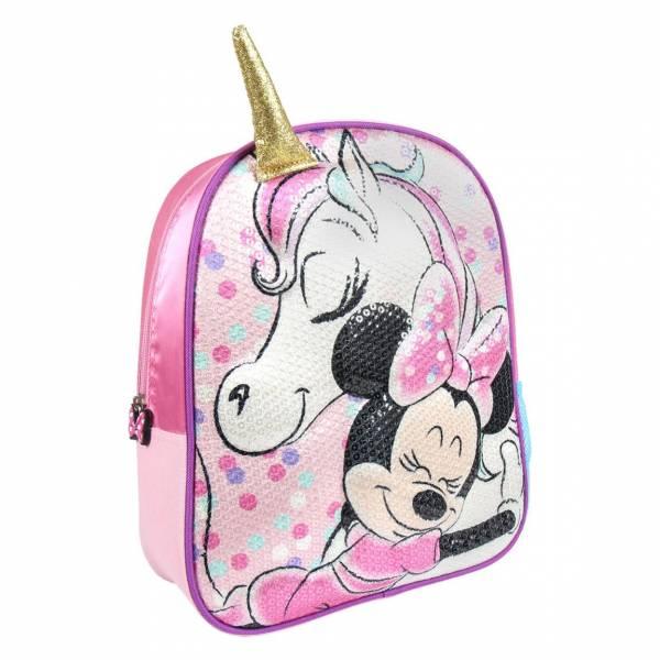 copy of Disney Minnie...