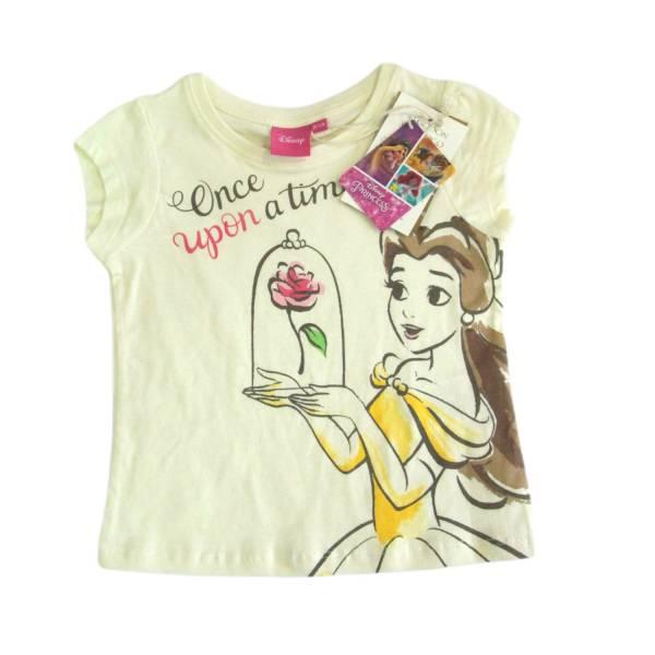 Disney Hercegnős Bell Póló