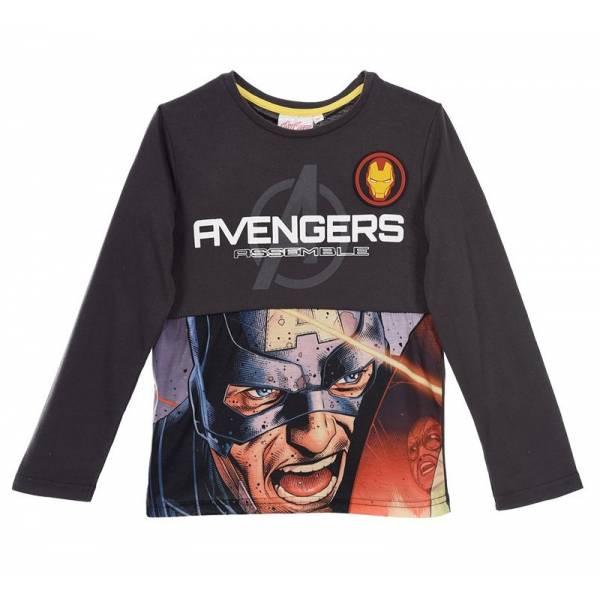 copy of Marvel Pattern Kids...