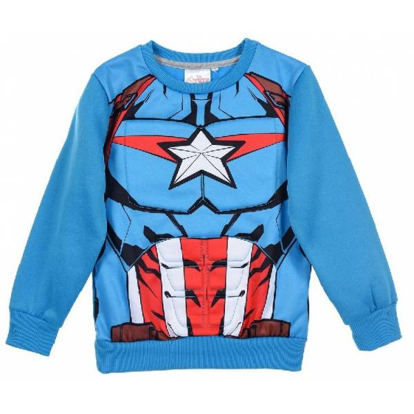 copy of Marvel Kids...