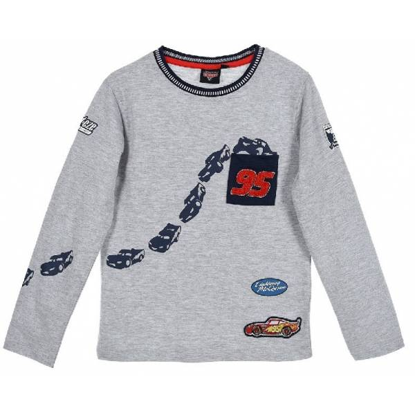 copy of Cars Kids Gray...