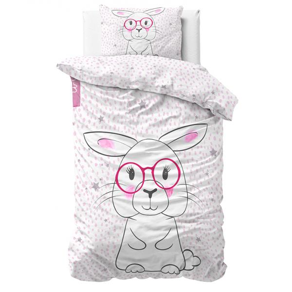 copy of Bunny Bedding