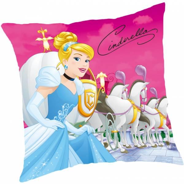 Disney Hercegnők Hamupipőke...