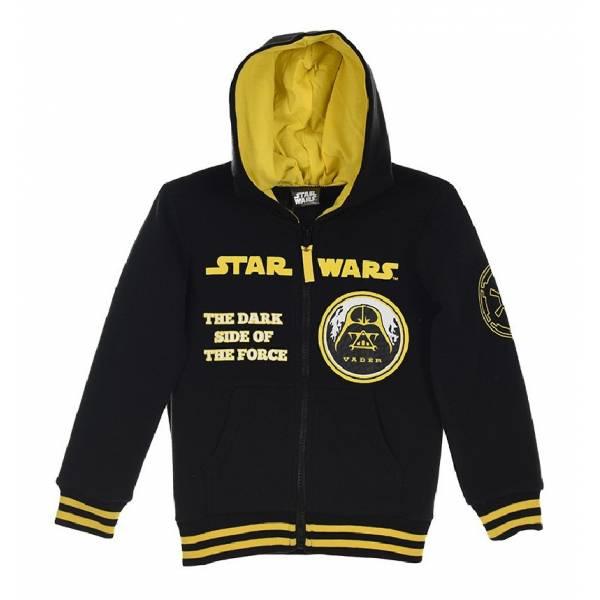 Star Wars Darth Vader Pulóver