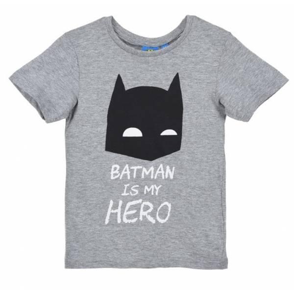 Batman Gyerek Póló