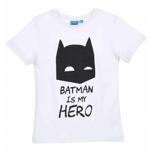 Batman Pamut Póló