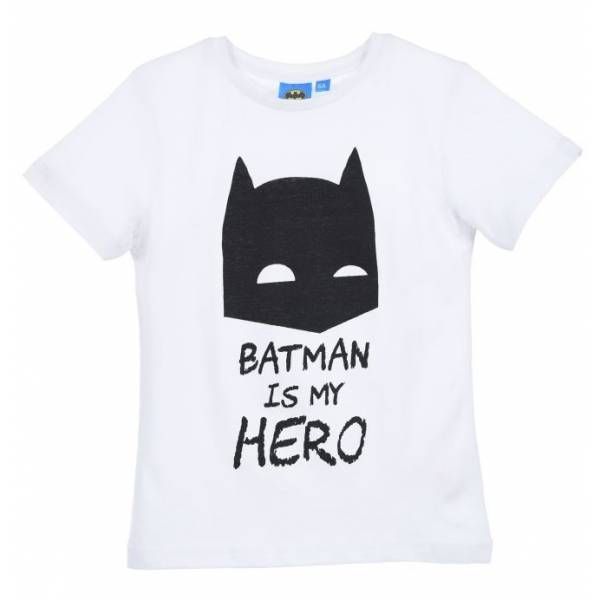 copy of Batman Hooded Boy...