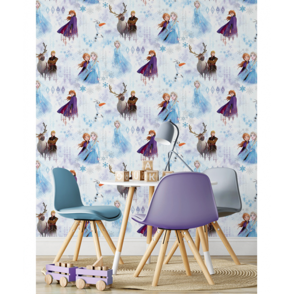copy of Minions- Wallpaper