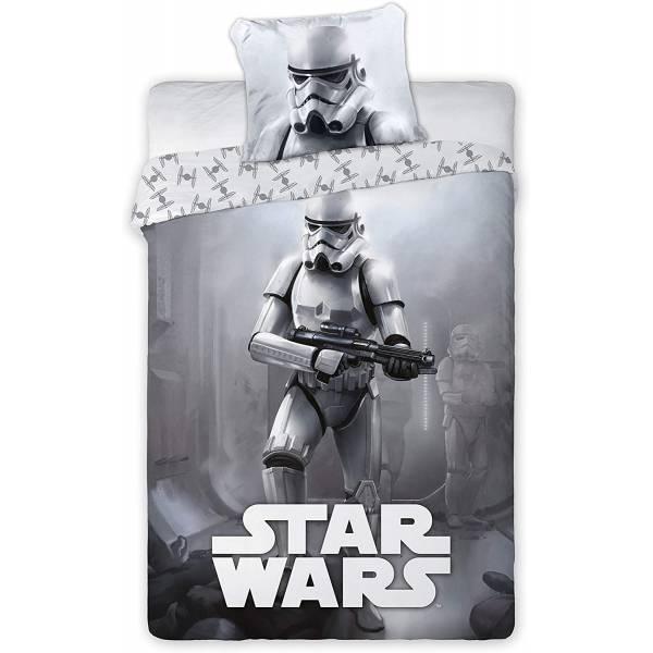 Star Wars Clon Ágynemű