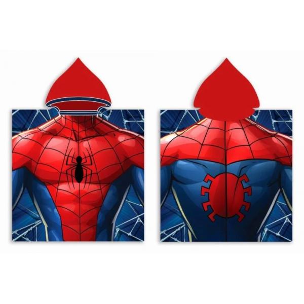 copy of Spiderman- Child...