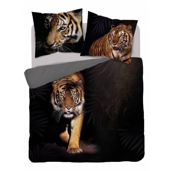 copy of Leopard Cotton Bedding
