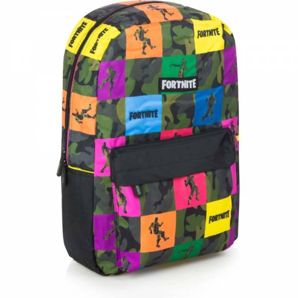 Cool Pack - Iskolatáska