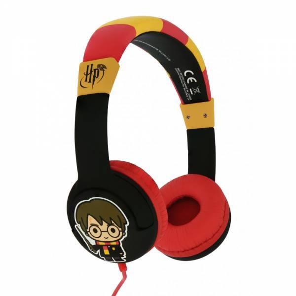 copy of Batman- Headphones