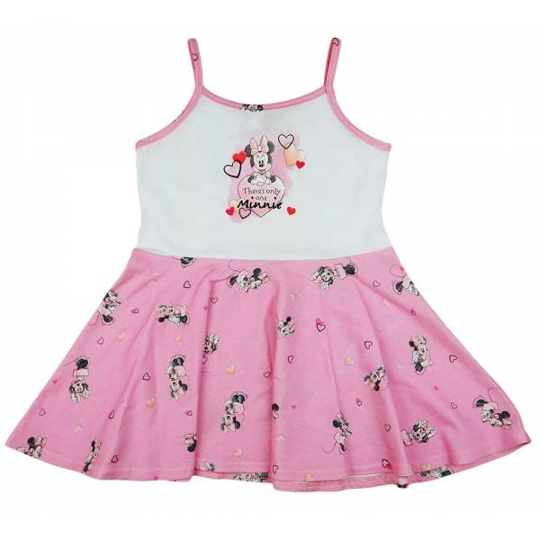 copy of Minnie Mouse Little...