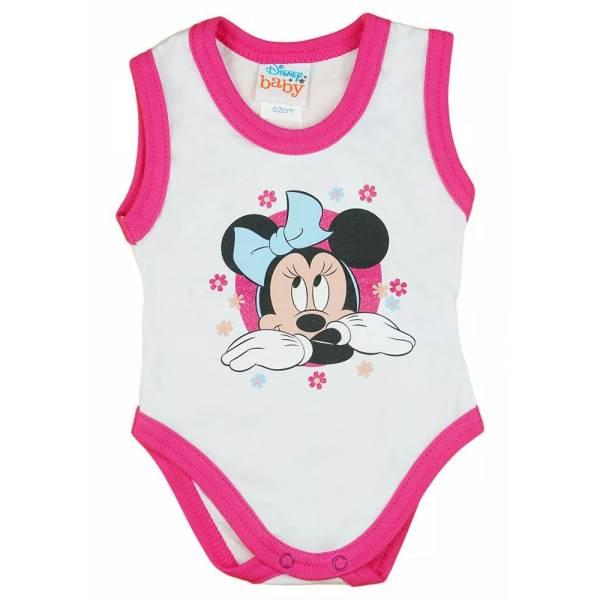 Disney Minnie Ujjatlan Baba...