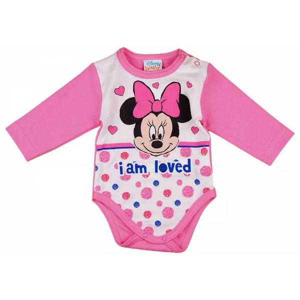 Disney Minnie Szívecskés...