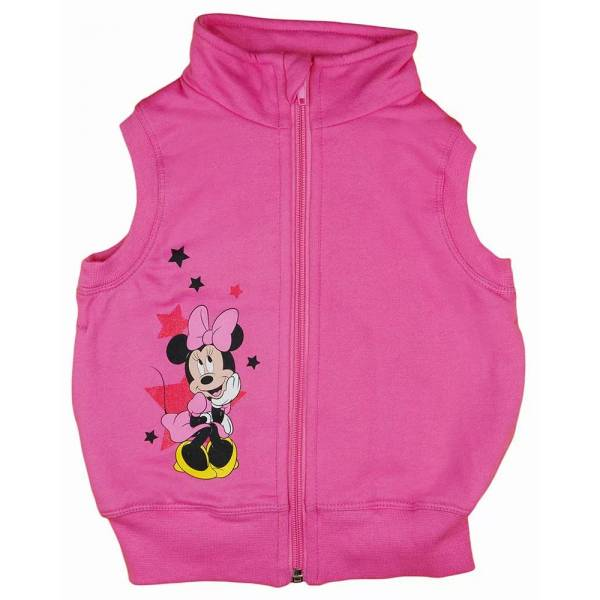 copy of Minnie Mouse...
