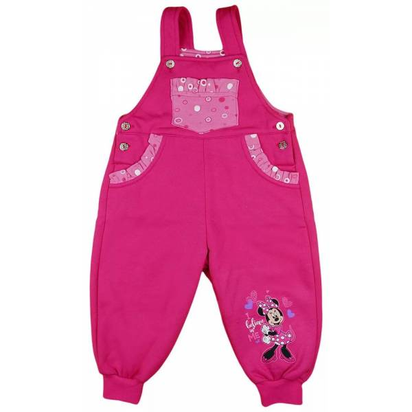 copy of Minnie Mouse Red...