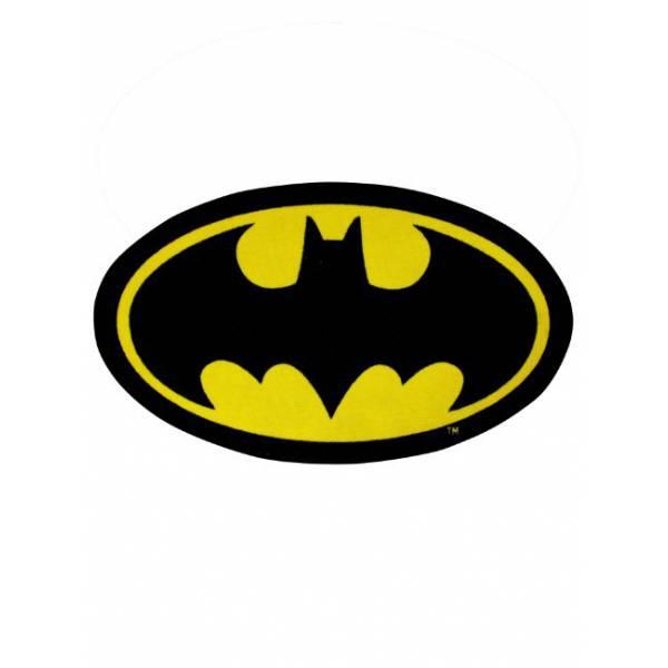 Batman - Szőnyeg