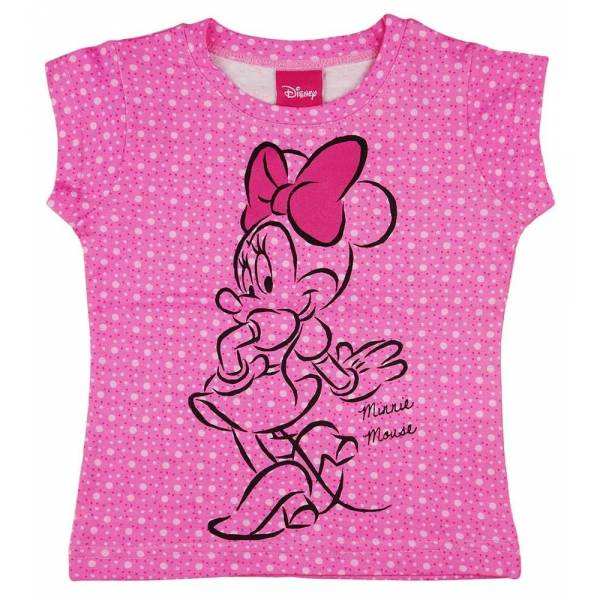 copy of Minnie Mouse Girl...