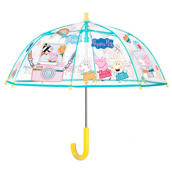 Peppa Malac Gyerek Esernyő