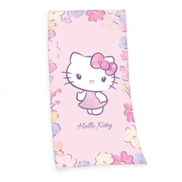 copy of Hello Kitty -...